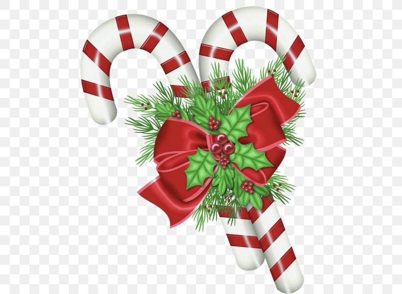 Candy Cane Christmas Decoration Clip Art, PNG, 513x600px, Candy Cane, Candy, Cane, Christmas, Christmas Cake Download Free
