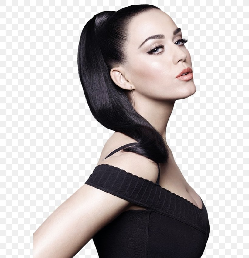 Katy perry part of me mp3 download crackmove's diary.