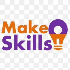 Life Skills Learning Social Skills Active Listening PNG