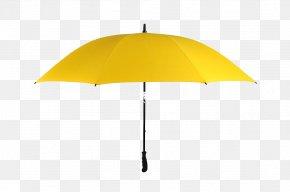 Umbrella Rain Gear - Umbrella Rain U96e8u5177 PNG