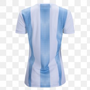 Argentina Jersey - 2018 World Cup 2014 FIFA World Cup Argentina National Football Team 2010 FIFA World Cup World Cup T Shirts PNG