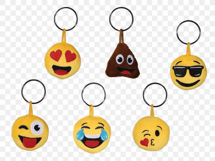 EMOJI EMOTICON KEYRING KEYCHAIN SMILEY FACE CUTE GIFT FUNNY KEYS CHAIN ICONS NEW