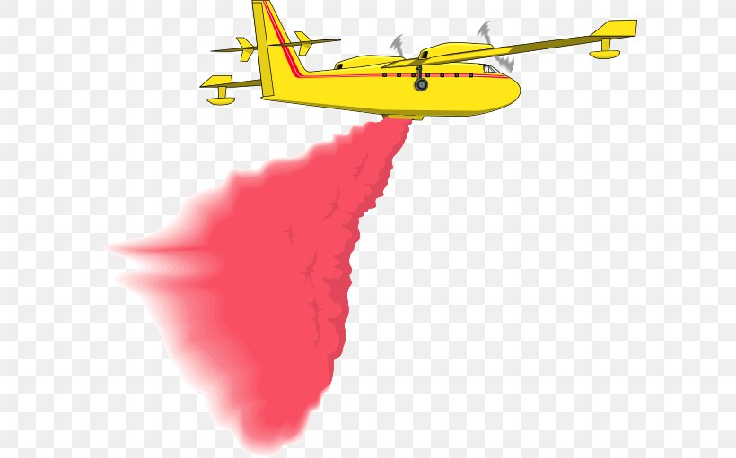 Airplane Clip Art, PNG, 600x511px, Airplane, Aerial Firefighting, Air Travel, Aircraft, Firefighting Download Free