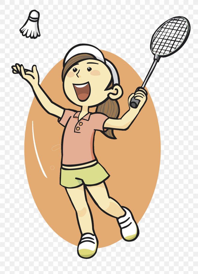 Badminton Net Sport Illustration, PNG, 1590x2196px, Badminton, Area, Arm, Athlete, Ball Download Free