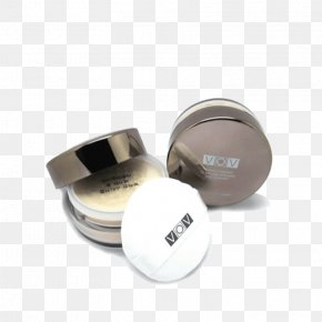 Face - Face Powder Cosmetics The Face Shop BB Cream PNG
