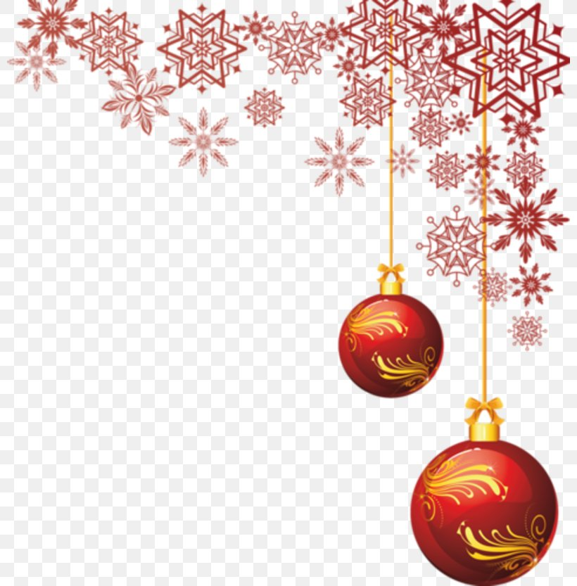 Snegurochka Ded Moroz New Year Christmas, PNG, 800x833px, Snegurochka, Birthday, Christmas, Christmas Decoration, Christmas Ornament Download Free