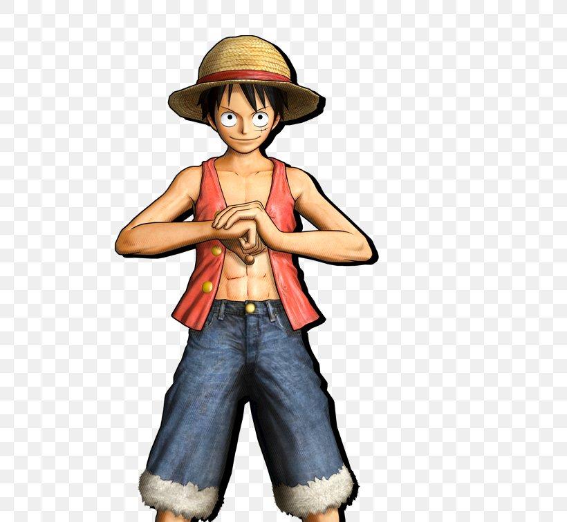 One Piece: Pirate Warriors 3 Monkey D. Luffy One Piece: Pirate Warriors 2 Nami, PNG, 500x756px, One Piece Pirate Warriors, Art, Cartoon, Character, Child Download Free