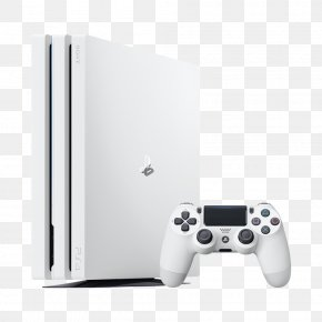 Sony Playstation 4 - Sony PlayStation 4 Pro PlayStation 3 PNG
