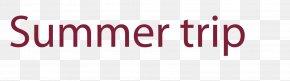 Summer Travel - Tucson Marysville Apogee Designs Ltd Eatdrinkbegiving Institute PNG