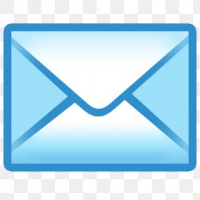 Email - Yahoo! Mail Email Gmail PNG