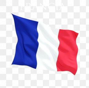 France - Flag Of France Flag Of Belgium National Flag PNG