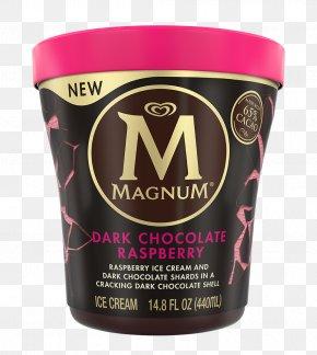 Dark Chocolate - Milk Ice Cream Chocolate Truffle Fudge White Chocolate PNG