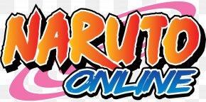 Naruto - Naruto Shippuden: Ultimate Ninja Storm 4 Naruto: Ultimate Ninja Storm Naruto To Boruto: Shinobi Striker Online And Offline PNG