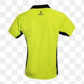 T-shirt - T-shirt Brazil National Football Team Real Betis FIFA World Cup PNG