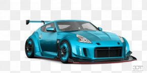 Car - Bumper Car Motor Vehicle Automotive Lighting Luxury Vehicle PNG