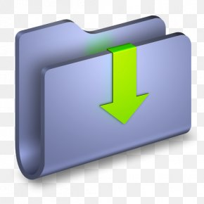 Quality Download Icon - Download Directory PNG