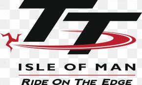 Motorcycle - Isle Of Man TT TT Isle Of Man: Ride On The Edge Xbox One PlayStation 4 PNG