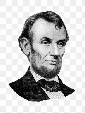 Lincoln - Abraham Lincoln United States T-shirt American Civil War Clip Art PNG