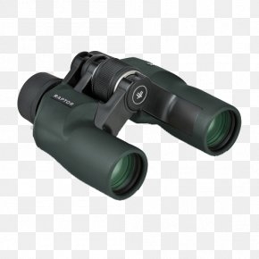 Porro Prism - Binoculars Porro Prism Nikon Action EX 12x50 Optics PNG