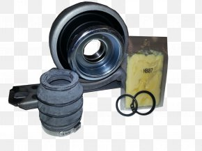 Car - Car Bearing Tire PNG