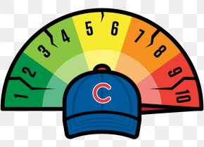 Cubs - Chicago Cubs Major League Baseball Postseason The US Open (Golf) Cleveland Indians New York Mets PNG