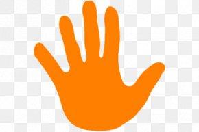 Hand Clip Art - Clip Art Vector Graphics Image Drawing PNG