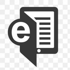 Ebook Icon - Google Play E-Readers E-book Mobile App PNG