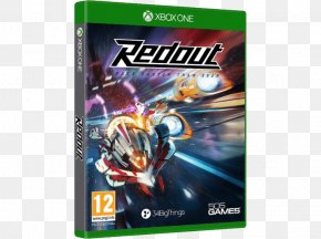 Redouté - Redout Xbox 360 Xbox One Video Game PlayStation 4 PNG