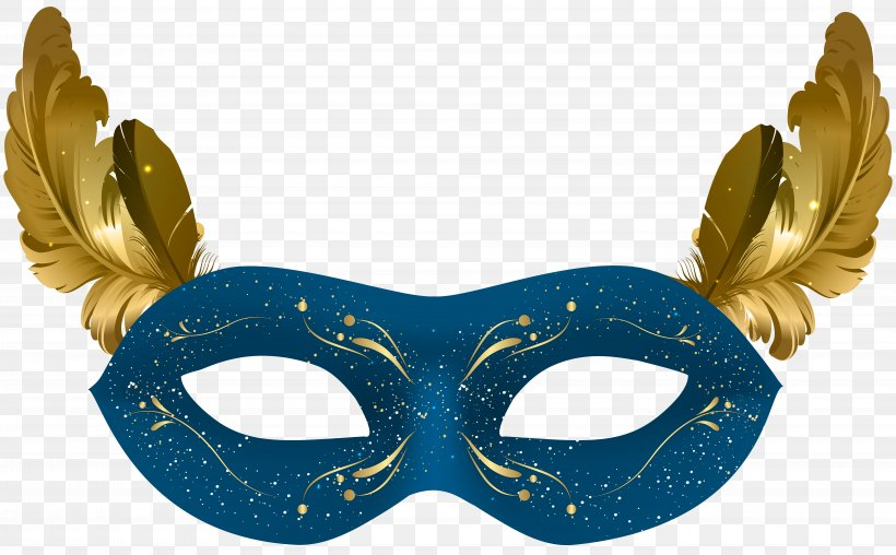 Mask Stanley Ipkiss Clip Art, PNG, 8000x4958px, Mask, Blue, Carnival, Costume, Eyewear Download Free