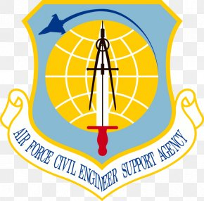 Civil Engineering - Tyndall Air Force Base Air Force Civil Engineer Center Air Force Civil Engineer Support Agency United States Air Force Air Force Center For Engineering And The Environment PNG