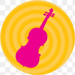 Violin Download - Violin Music Royalty-free Vector Graphics Illustration PNG