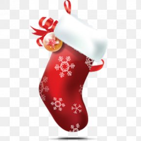 Christmas Stockings Pictures - Christmas Stockings Clip Art PNG
