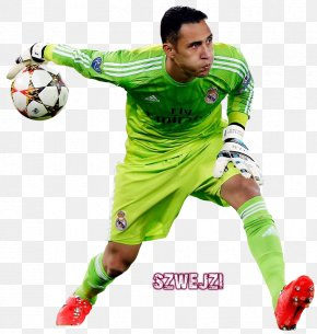 Costa Rica - Keylor Navas Costa Rica National Football Team 2014 FIFA World Cup Real Madrid C.F. 2018 World Cup PNG