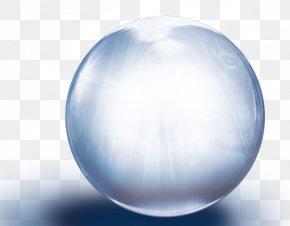 Ball - Sphere Sky Ball Wallpaper PNG