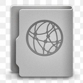 Network - Angle Brand Circle PNG