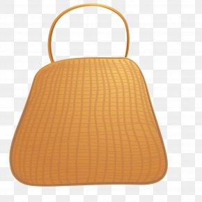 Women Bag Vector - Euclidean Vector Basket Computer File PNG
