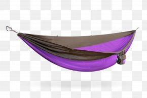 HAMMOCK - Hammock Camping Kammok Dragonfly Ultra-Light 360 Insect Protection-One Size Mosquito Nets & Insect Screens Kammok Roo Hammock PNG