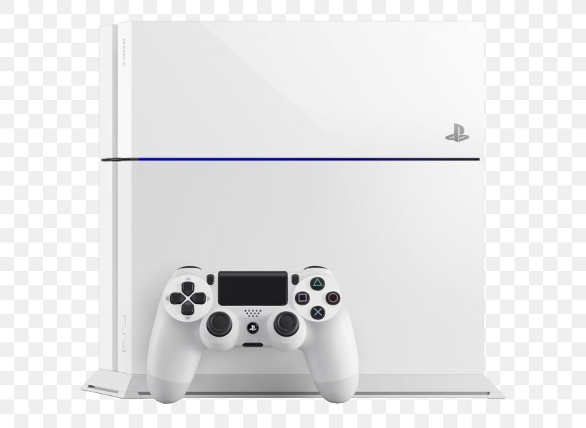 Sony PlayStation 4 Final Fantasy XIV Video Game Consoles, PNG, 600x600px, Playstation, Dualshock, Electronics, Electronics Accessory, Final Fantasy Xiv Download Free