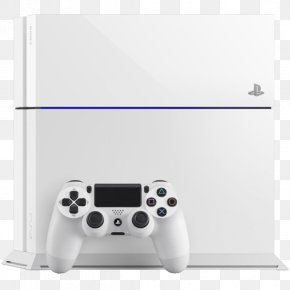 Playstation - Sony PlayStation 4 Final Fantasy XIV Video Game Consoles PNG