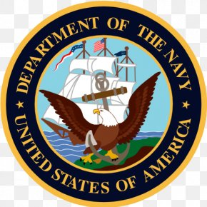 United States - United States Navy Military Navy League Of The United States PNG