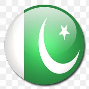 Flag - Flag Of Pakistan National Flag Vector Graphics PNG