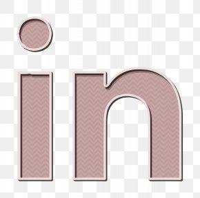 Brick Arch - Linkedin Icon PNG