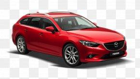 Car - Opel Corsa Vauxhall Motors Car PNG