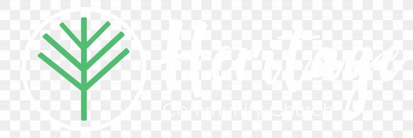 Leaf Logo Grasses Plant Stem Font, PNG, 14906x5000px, Leaf, Family, Grass, Grass Family, Grasses Download Free