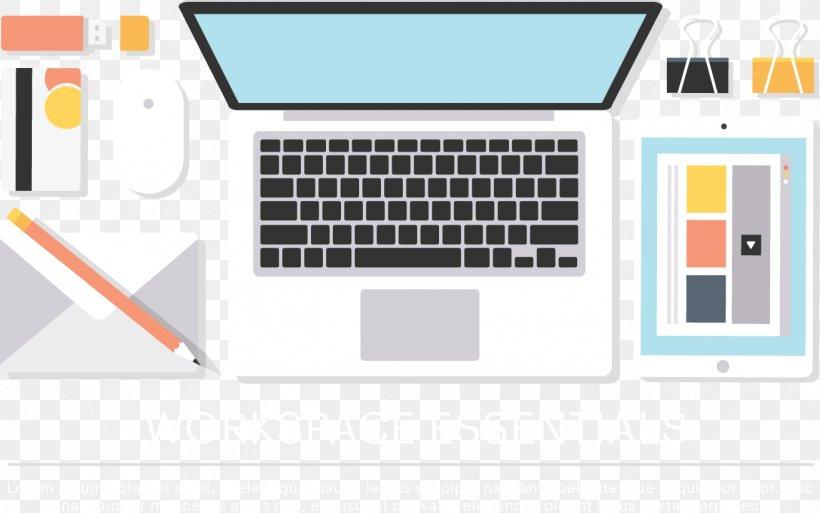 MacBook Pro MacBook Air Laptop MacBook Family, PNG, 1313x822px, Macbook Pro, Area, Brand, Computer, Computer Keyboard Download Free