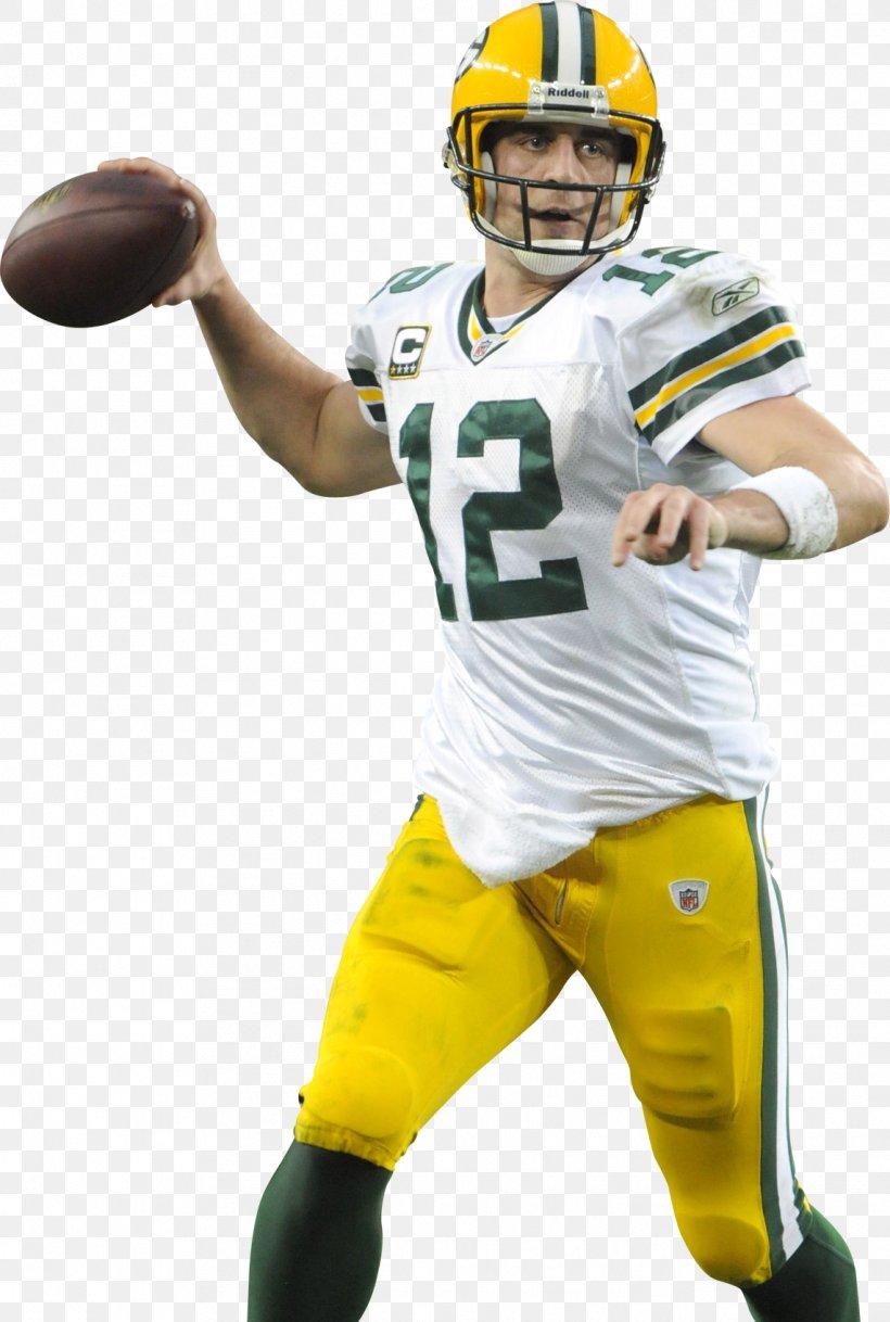 American Football Helmets Green Bay Packers Nfl Desktop Wallpaper