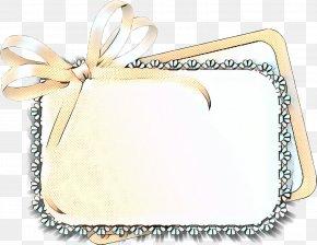 Jewellery Body Jewelry - Fashion Accessory Body Jewelry Clip Art Jewellery PNG