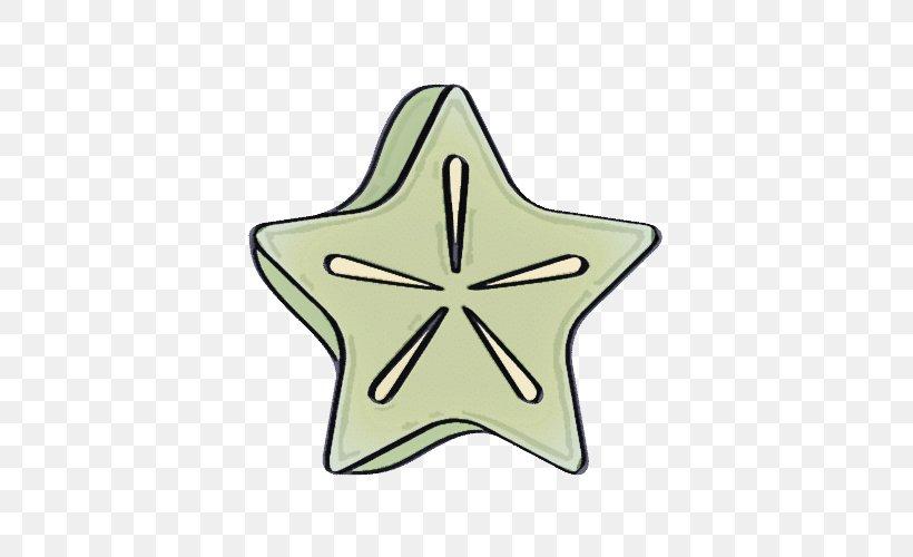 Green Star Symbol Logo Sticker, PNG, 500x500px, Green ...