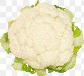 Cauliflower Image - Cauliflower Romanesco Broccoli Cabbage Brussels Sprout PNG