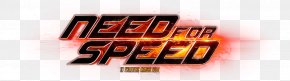 Need For Speed Clipart - Need For Speed: Carbon Need For Speed: Undercover Need For Speed Rivals The Need For Speed Leigh Dennis PNG